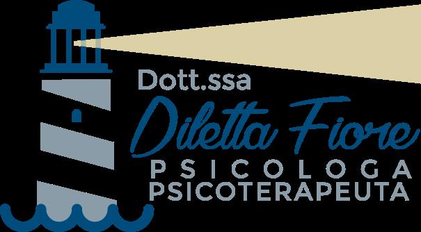 Dr. Diletta Fiore