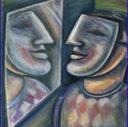 La sindrome da abuso narcisistico